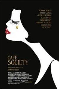 Cafe Society | Bmovies
