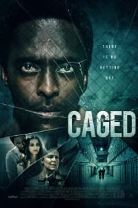 Caged | Watch Movies Online