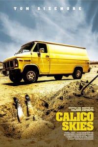 Calico Skies | Bmovies