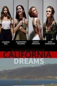 California Dreams | Bmovies