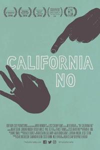 California No | Bmovies