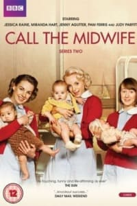 Call the Midwife - Season 3 | Bmovies