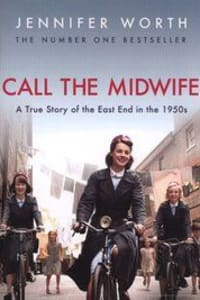 Call the Midwife - Season 4 | Bmovies