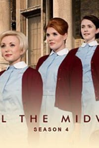 Call The Midwife - Season 5 | Bmovies