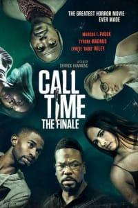 Calltime | Watch Movies Online