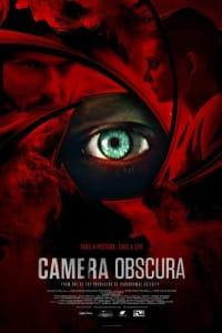 Camera Obscura | Bmovies