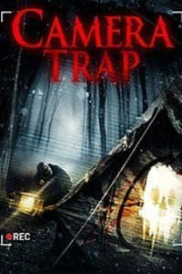 Camera Trap | Bmovies