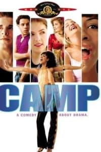 Camp | Bmovies
