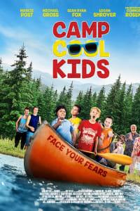 Camp Cool Kids   Bmovies