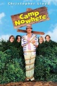 Camp Nowhere | Bmovies