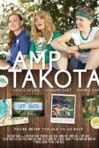 Camp Takota | Bmovies