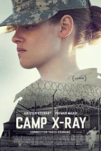 Camp Xray | Bmovies