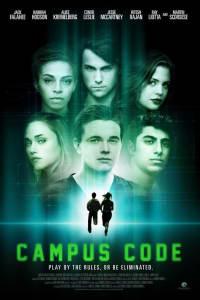 Campus Code | Bmovies