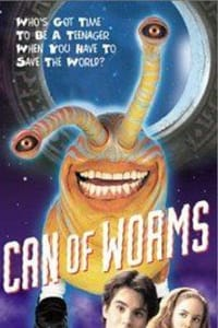Can of Worms   Bmovies