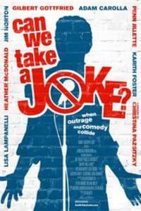 Can We Take a Joke?   Bmovies