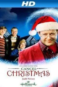 Cancel Christmas | Bmovies