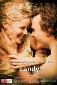 Candy   Bmovies
