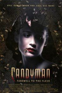 Candyman: Farewell to the Flesh | Bmovies