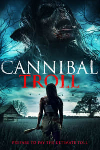 Cannibal Troll : The Movie | Watch Movies Online
