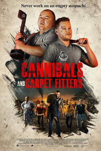 Cannibals and Carpet Fitters | Bmovies