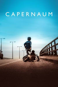 Capernaum | Bmovies