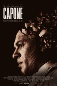 Capone | Watch Movies Online
