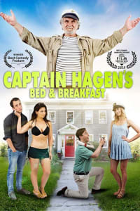 Captain Hagen's Bed & Breakfast | Bmovies