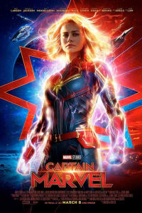 Captain Marvel | Bmovies