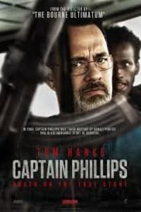 Captain Phillips | Bmovies