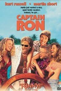 Captain Ron | Bmovies