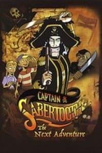 Captain Sabertooths Next Adventure | Bmovies