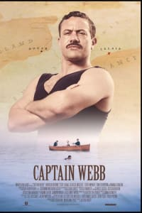 Captain Webb | Bmovies