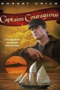 Captains Courageous | Bmovies