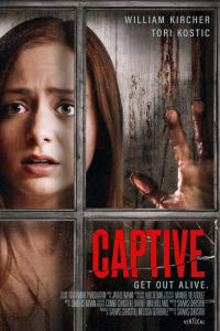 Captive   Watch Movies Online