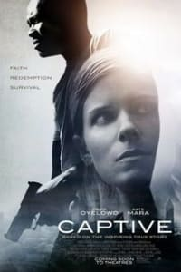 Captive (2015) | Bmovies