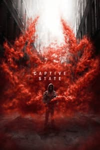 Captive State | Bmovies
