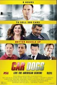 Car Dogs | Watch Movies Online