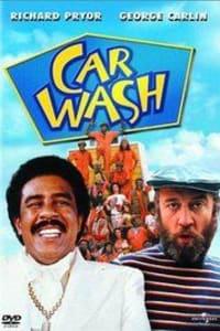 Car Wash | Bmovies