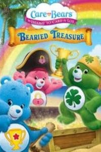 Care Bears Bearied Treasure | Bmovies