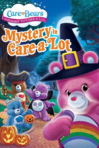 Care Bears: Mystery in Care-a-Lot | Bmovies