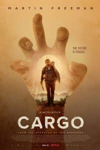 Cargo (2017) | Bmovies