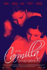 Carmilla | Bmovies