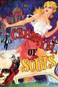 Carnival Of Souls | Watch Movies Online