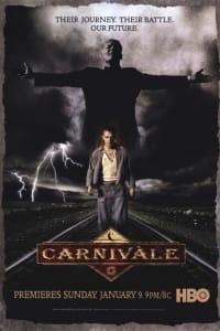 Carnivale - Season 2 | Bmovies