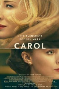 Carol | Bmovies
