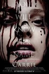 Carrie | Watch Movies Online