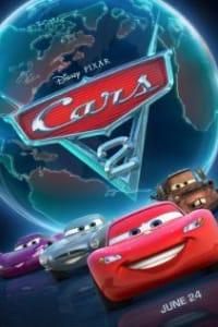 Cars 2 | Bmovies