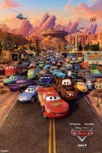 Cars | Bmovies
