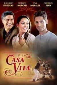 Casa Vita | Bmovies