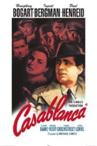 Casablanca | Bmovies